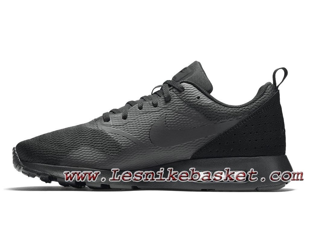 Nike Air Max Tavas : Nike, les chaussures officielles