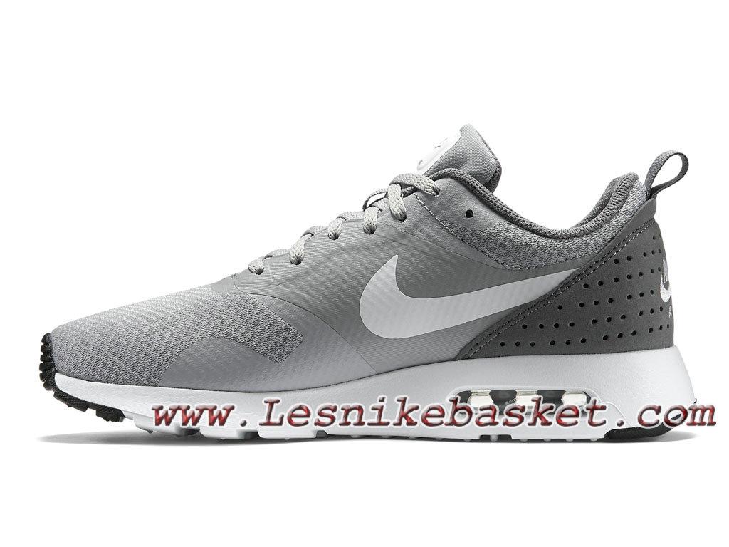online store 17091 542c1 Homme Air Chaussures Officiel Pour Nike Site Tavas Max Cool