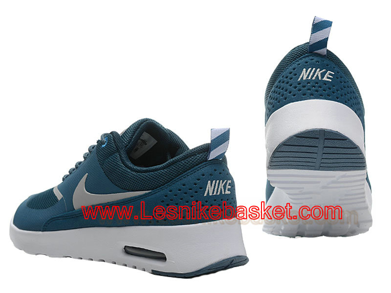 air max thea pour homme