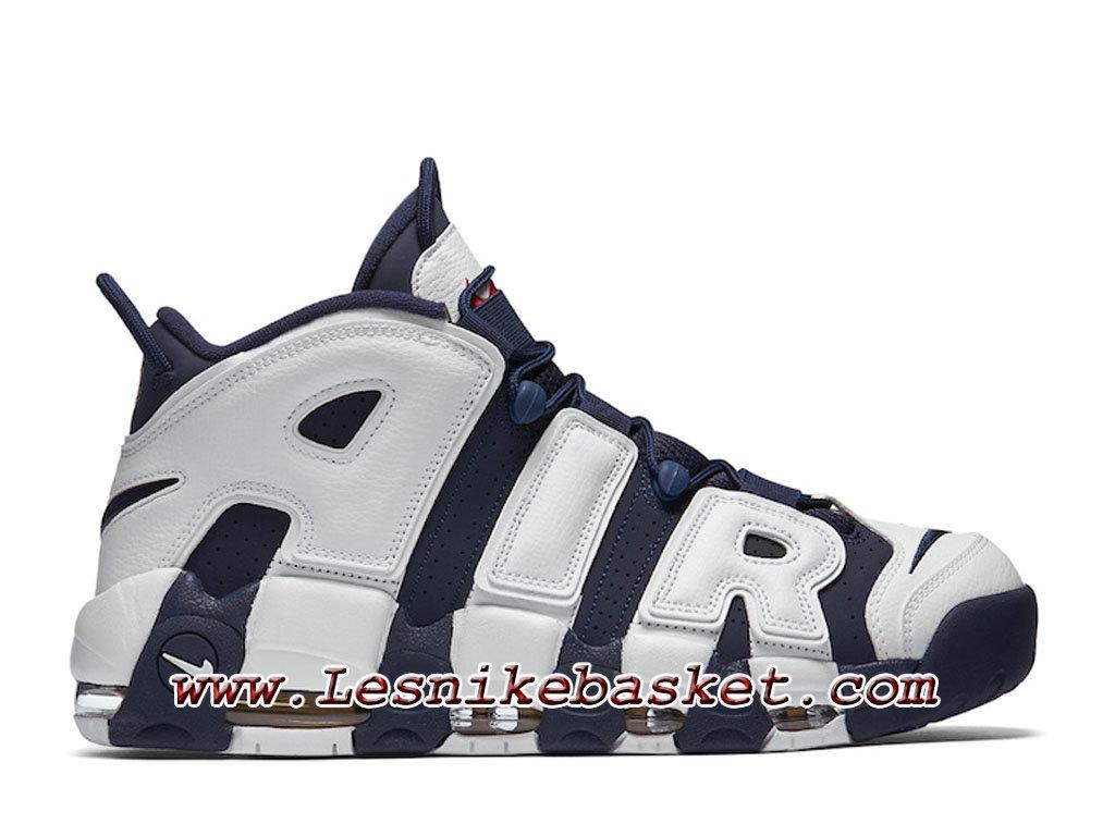 nike chaussure 104