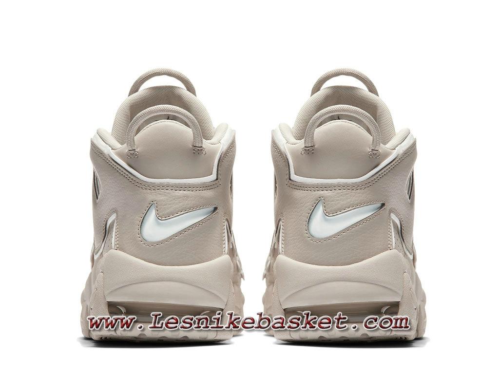 8d94cb3cd0c7 get nike air more uptempo grise 921948001 chaussure nike basket pour homme  gris 9893c 11b57