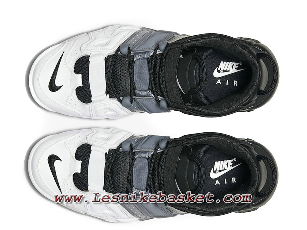 Nike Air More Uptempo Tri 921948 002 Chaussures Nike Uptempo