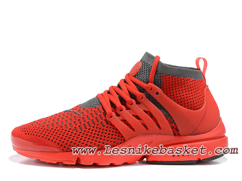 hot sales 1c047 92f51 nike air presto enfant