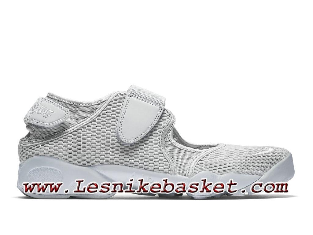 chaussure nike air rift