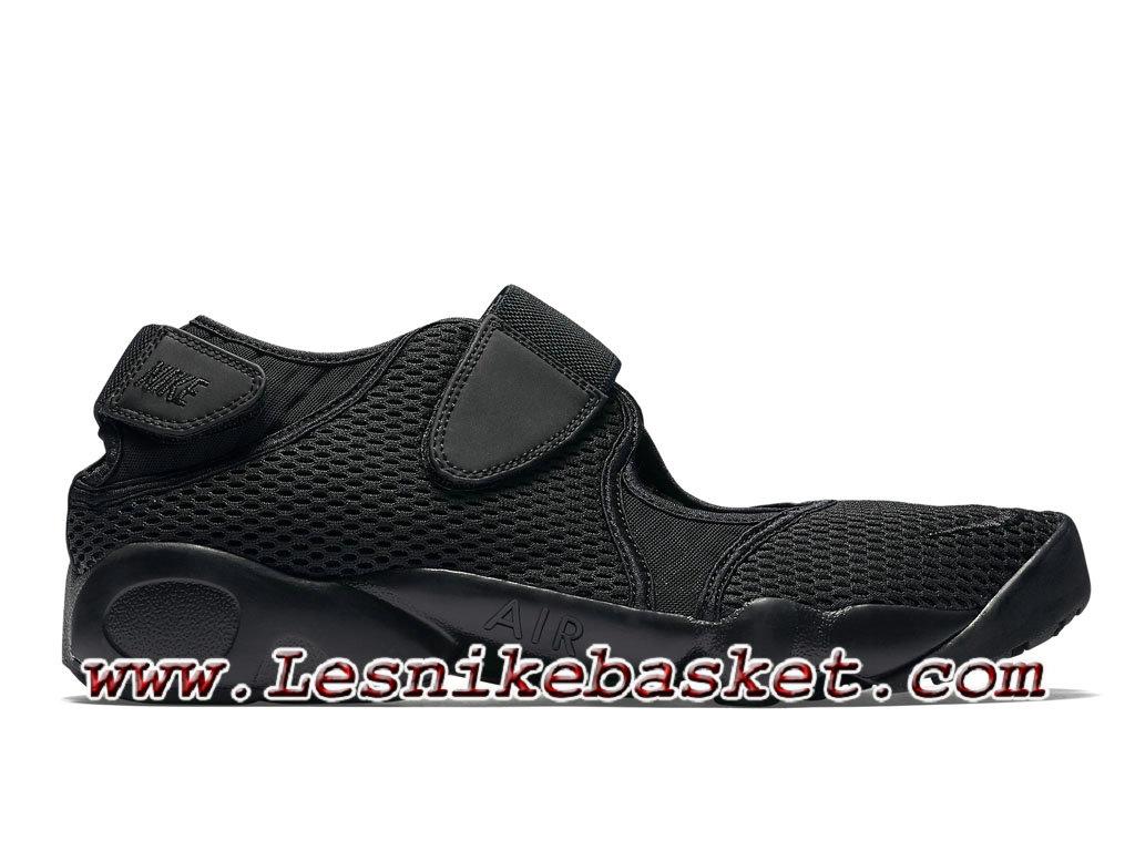 Sneaker Rift 001 En Nike France Officiel Site Chaussures 847609 Homme Noir Pour Triple Black Prix Air Les 1609062547 Breathe Ninja bfg6vyY7