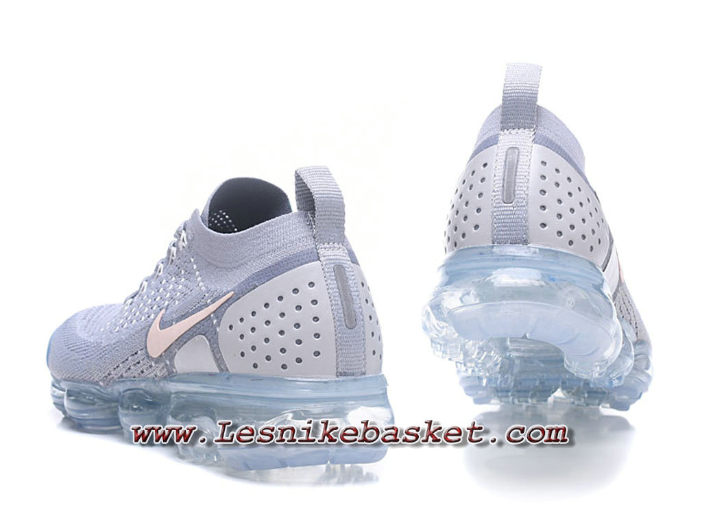 Cool Agqhn Air Vapormax Id7 Flyknit Chaussure 0 Nike 2 Grey 942842 qvtZOwrnq