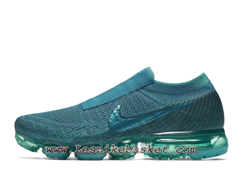 Personnalisable Cher Chaussure Pas Nike Personnalisable Nike Pas Chaussure Chaussure Cher kiXuOPZ