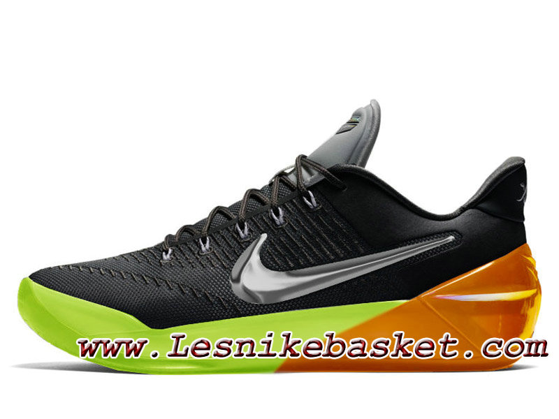 Kobe Nike Officiel Site Star Thomas Isaiah Chaussures Ad All Pe 3TK1lFJc