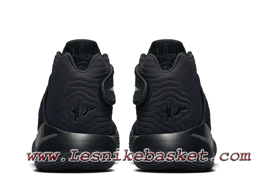 Nike Kyrie 2 Site Chaussures Basketball Officiel Nike Site 2 Taille Homme 624846