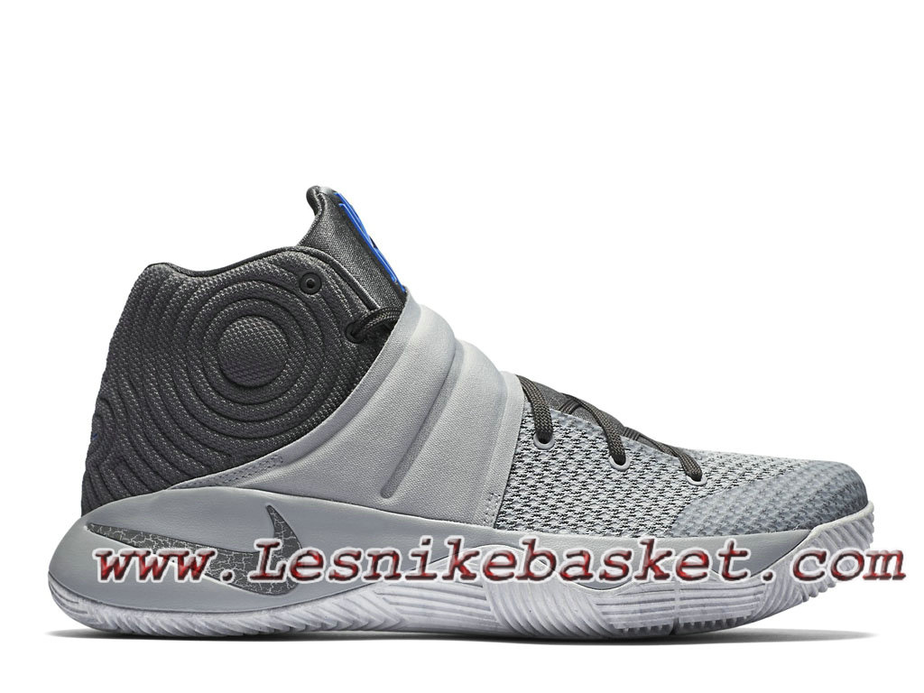 online store 4c9b8 cc399 Nike Kyrie 2 Chaussures Basketball Officiel Nike Site taille Homme Omega  819583004 .