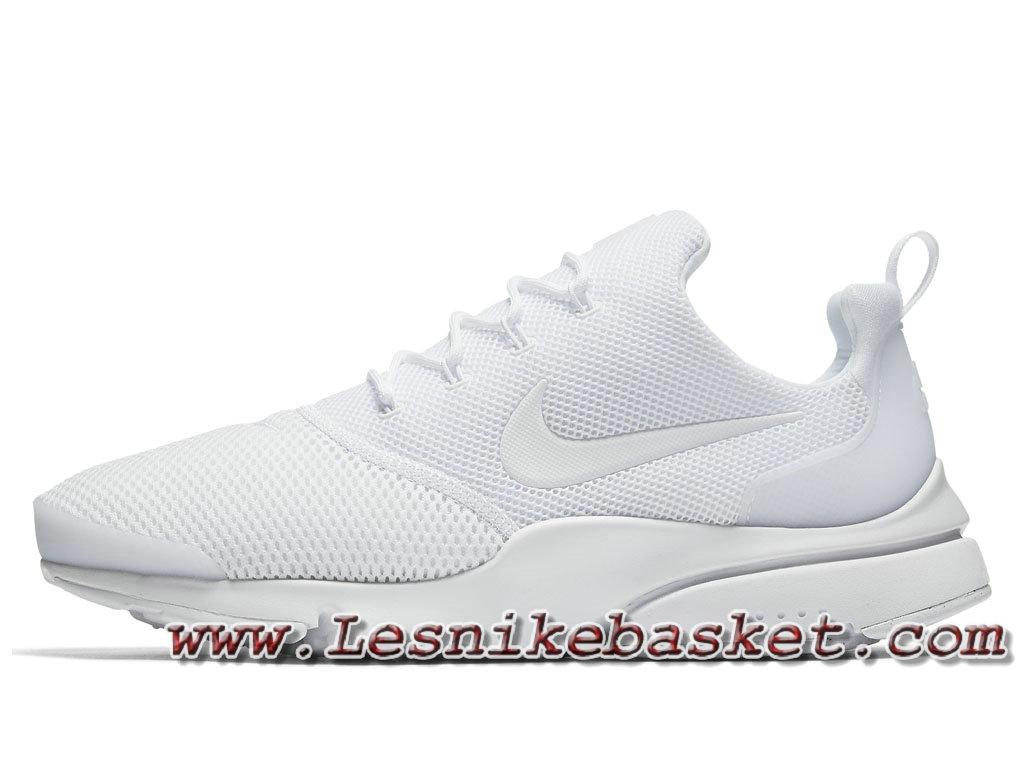 b7361b7017cc Nike Running Homme 100 Fly Blanc Pour Chaussures 908019 Presto BqZfH
