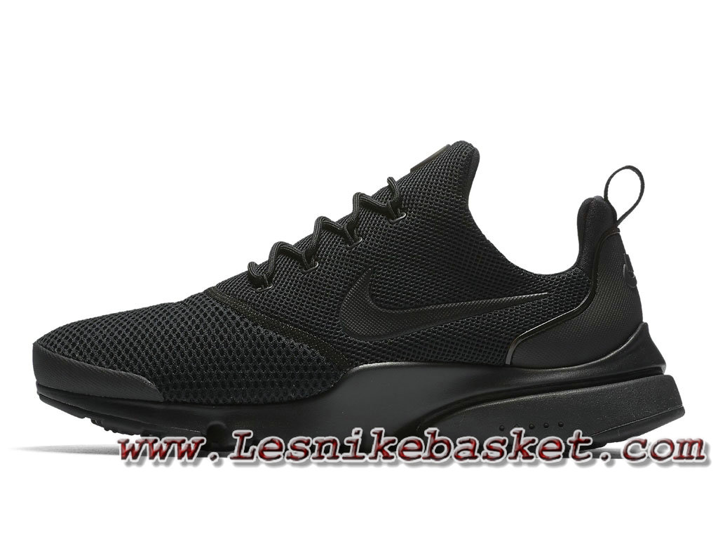 chaussures nike presto homme