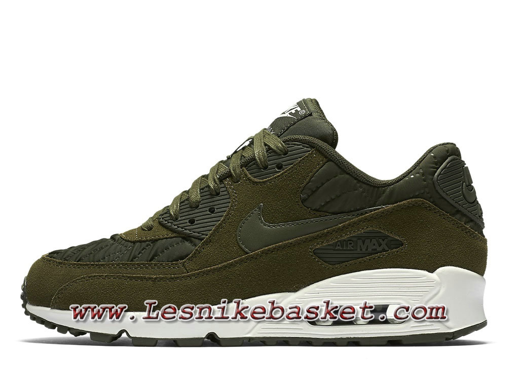 Nike WMNS Air Max 90 Premium Beige 443817_102 Chausport Officiel Prix Pour Femmeenfant 1707253254 Les Nike Sneaker Officiel site En France