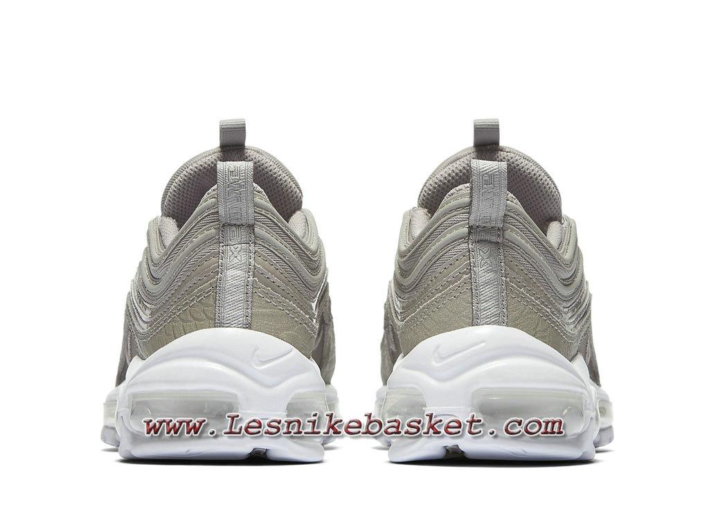 Nike Wmns Air Max 97 Premium Cobblestone White 917646_002 Chaussures Nike Prix Pour Femmeenfant 1803263422 Les Nike Sneaker Officiel site En France