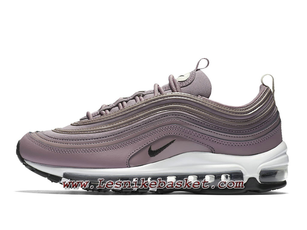 air max 97 grise enfant