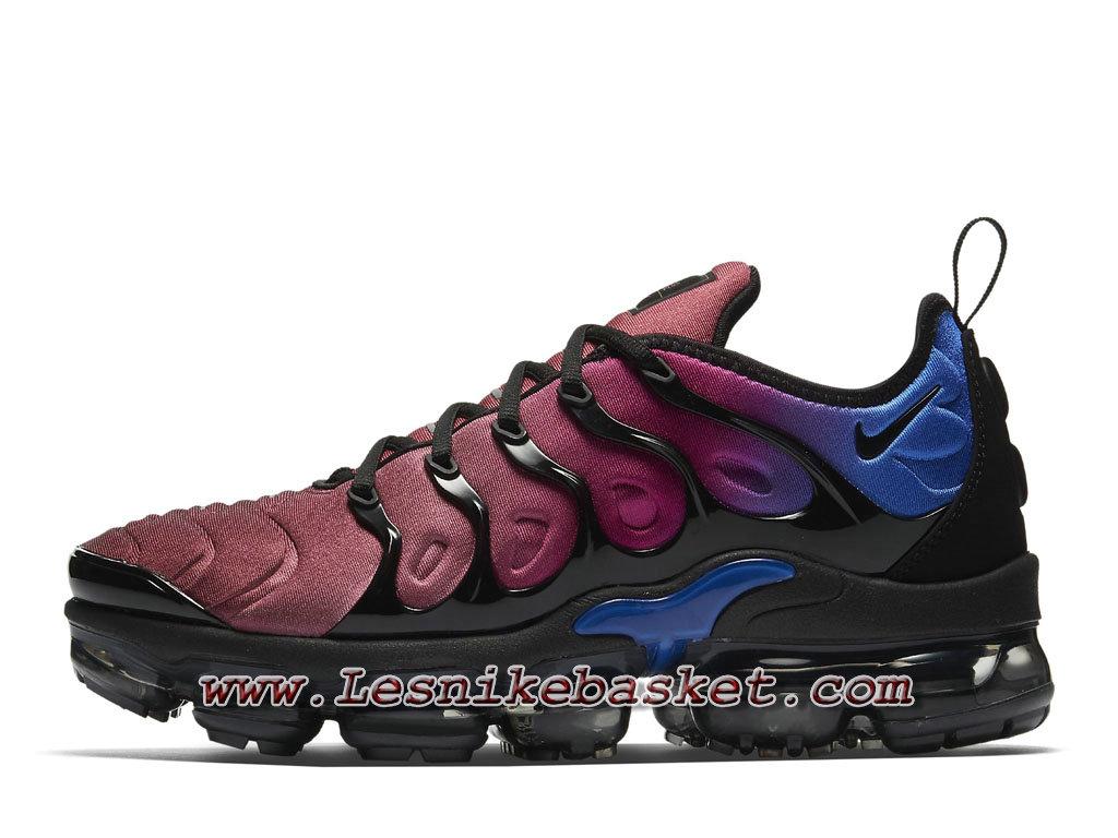 Nike Wmns Air VaporMax Plus Black Team Red Violet AO4550_001 Chaussures Tn  Vapormax Pour Femme/enfant-1805053778 - Les Nike Sneaker Officiel site En  ...