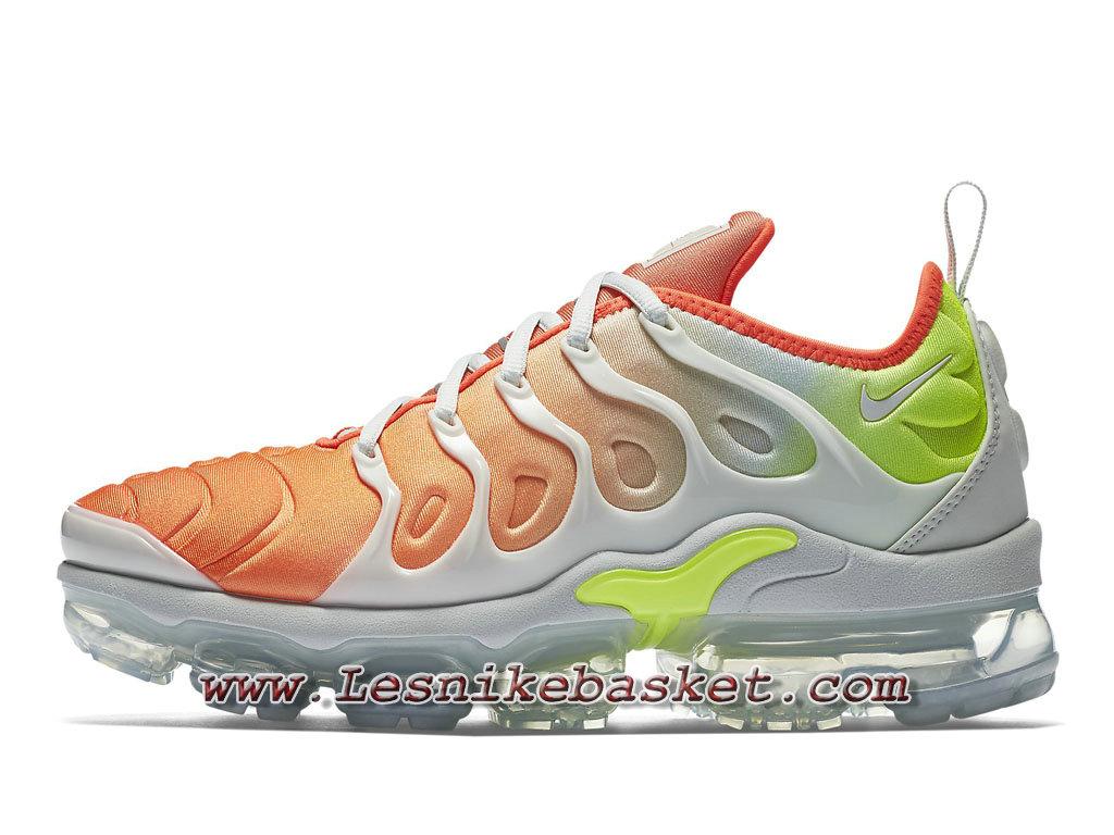 Nike Wmns Air VaporMax Plus Reverse Sunset AO4550_003 Chaussures Officiel  Prix Pour Femme/enfant-1805053777 - Les Nike Sneaker Officiel site En France