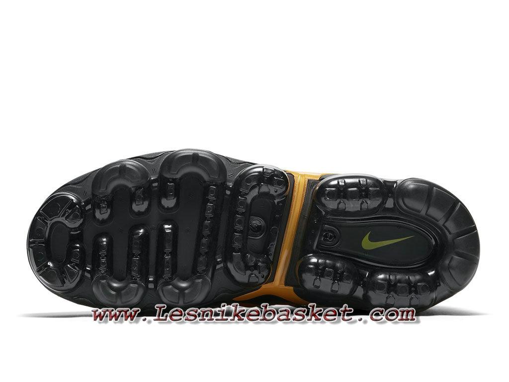 Nike Femme Vapormax Vapormax Vapormax Plus Sherbet AO4550 004 Chaussures Tn requin Pour | économique Et Pratique  1ec4ab