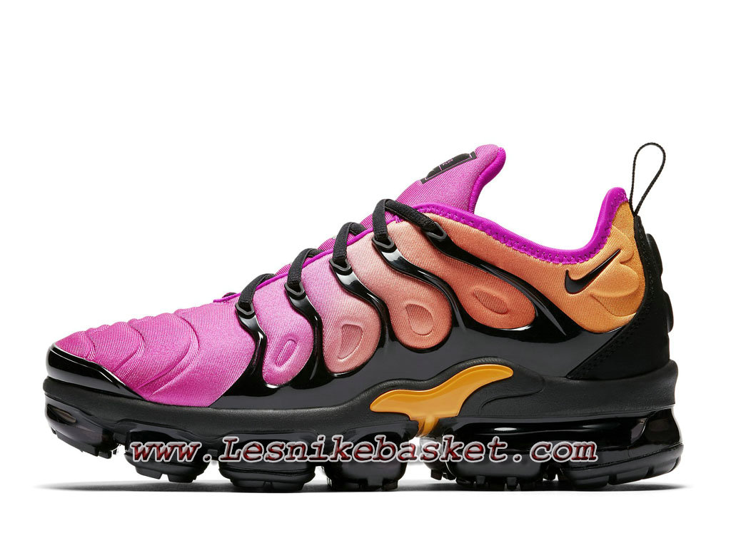 Sherbet Vapormax Ao4550 Wmns Nike Requin Plus Pour 004 Tn Chaussures pwPS1q