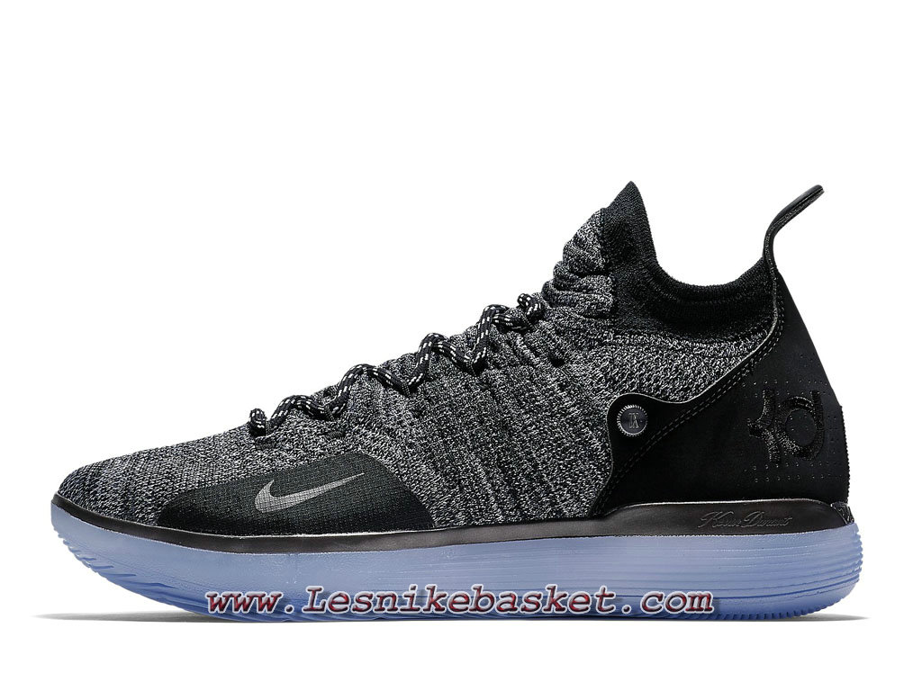 Kd11 004 Cher Chaussures Zoom Oreostill Pas Kd Nike Ao2605 CX5w4qRWx