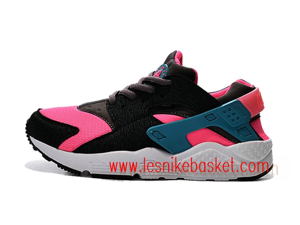 Nike Air Huarache PS_Petit Enfants (Taille EU28 EU35) Nike