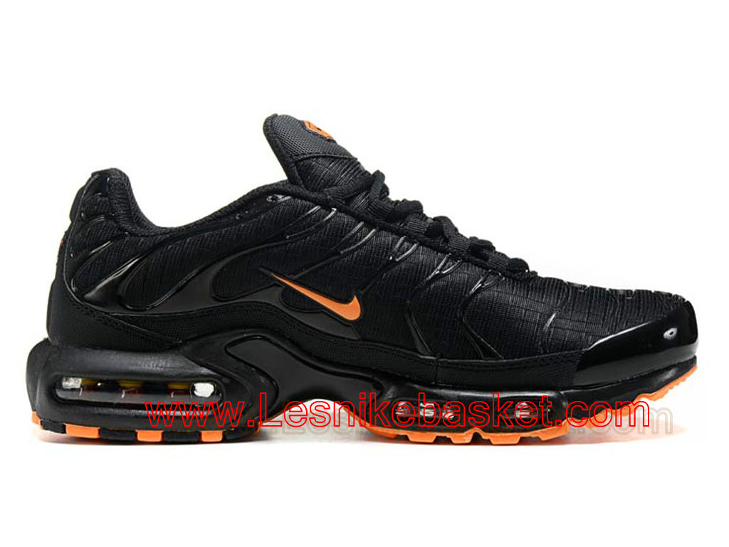 air max plus tn noir et or