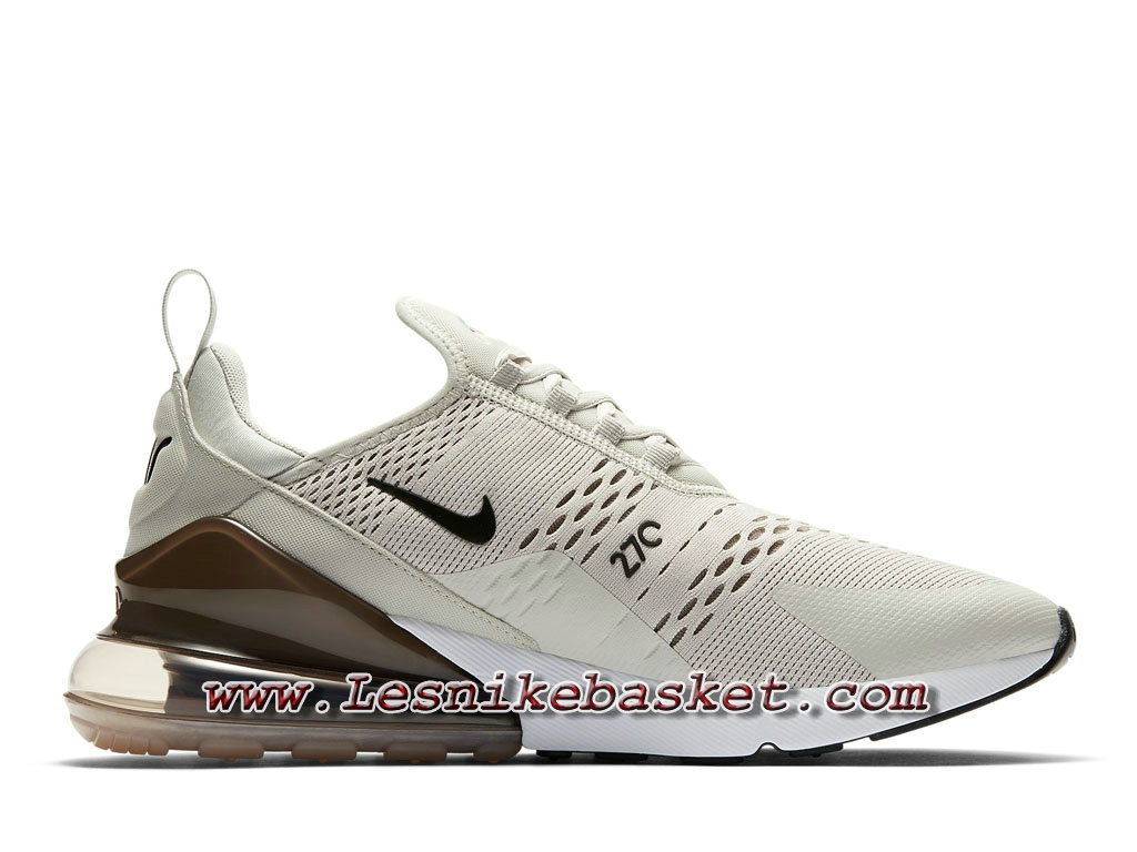 Running Nike Air Max 270 Clay Green AH8050_007 Chaussures Officiel Prix pour Homme 1807083894 Les Nike Sneaker Officiel site En France
