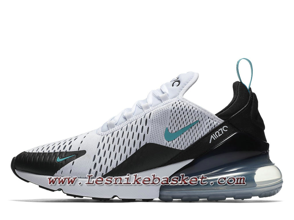 Running Nike Air Max 270 Dusty Cactus AH8050_001 Chaussures ...