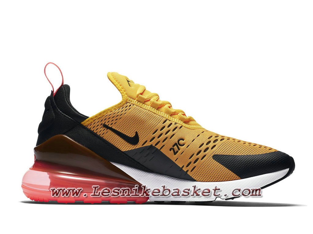 Running Nike Air Max 270 Tiger AH8050 004 Chaussures Nike pas cher