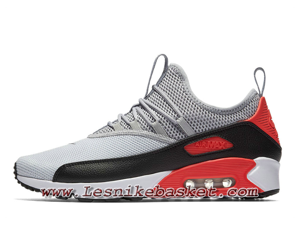 Running Nike Air Max 90 EZ Pure Platinum AO1745_002
