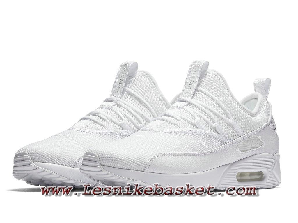Noire Nike Priced 90 Homme Max 8e41a Low 6a10d Ez Air kuXwliOPZT