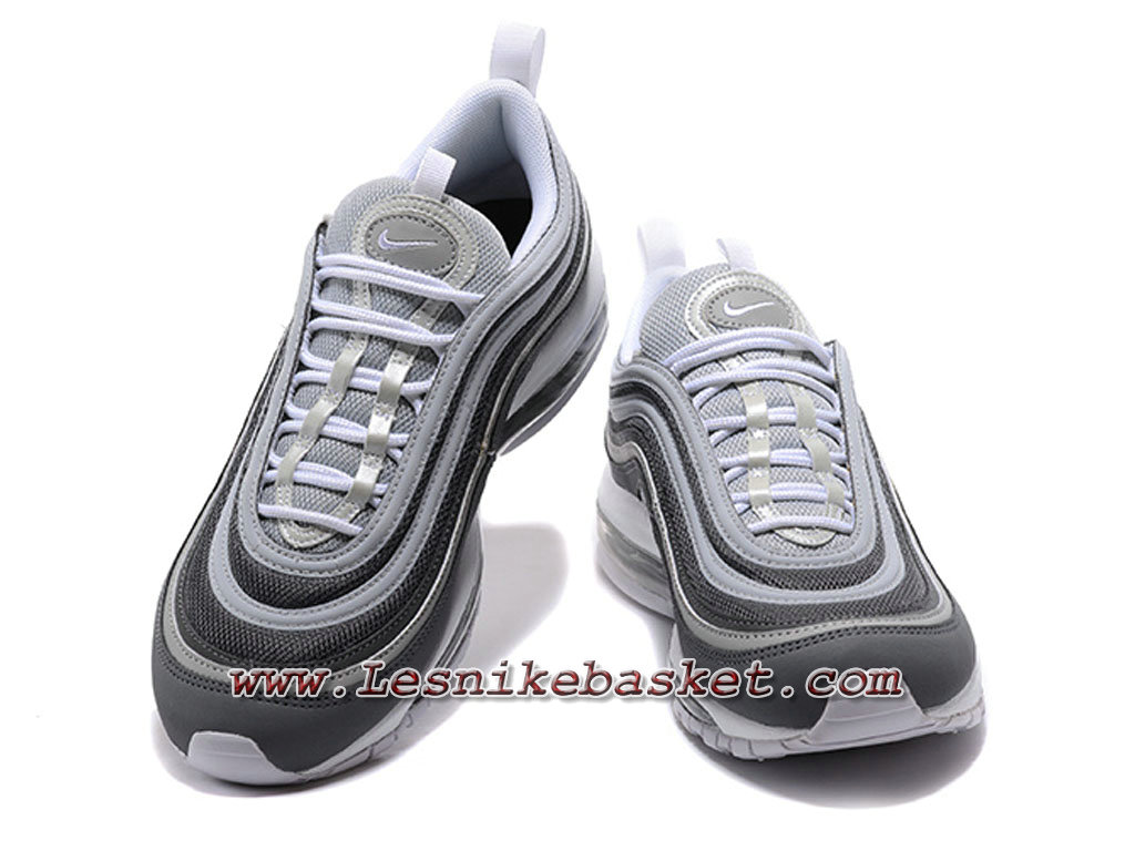 Running Nike Air Max 97 Gris 921826_ID4 Chaussures Nike 2018 Pour Homme 1710293409 Les Nike Sneaker Officiel site En France