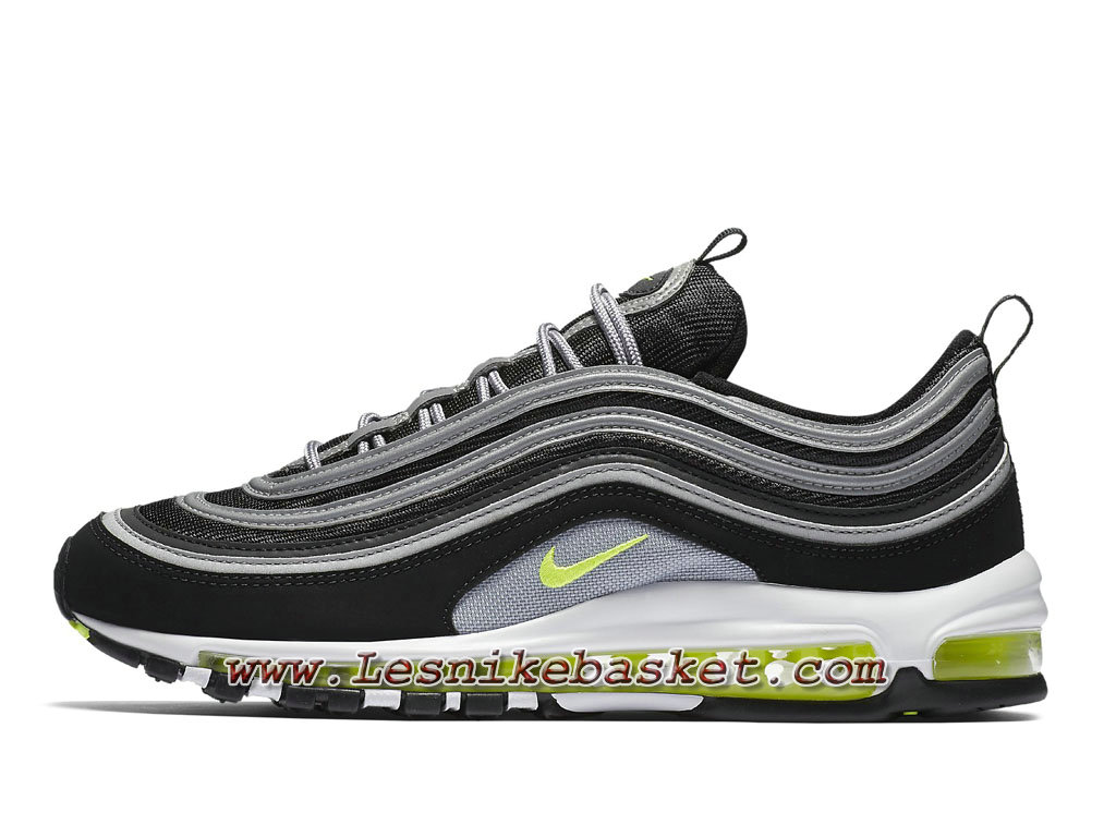 chaussures nike air max 2018 homme