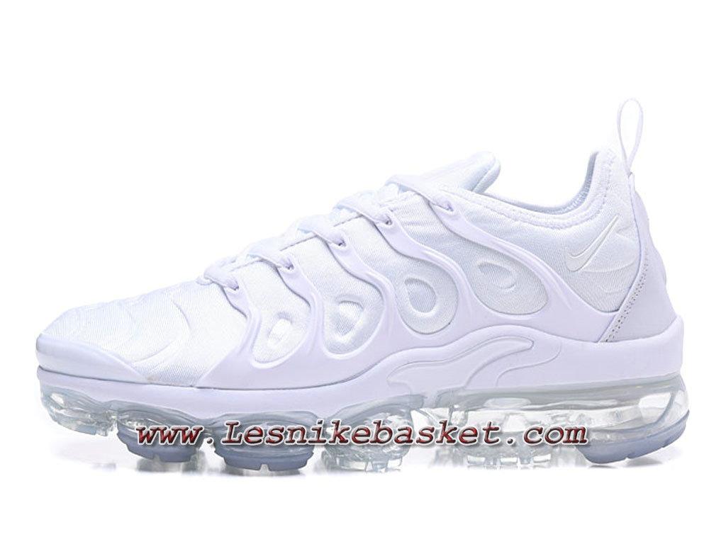 Air Officiel Running White Plus Chaussures Nike Vapormax Triple Fq5wqpP