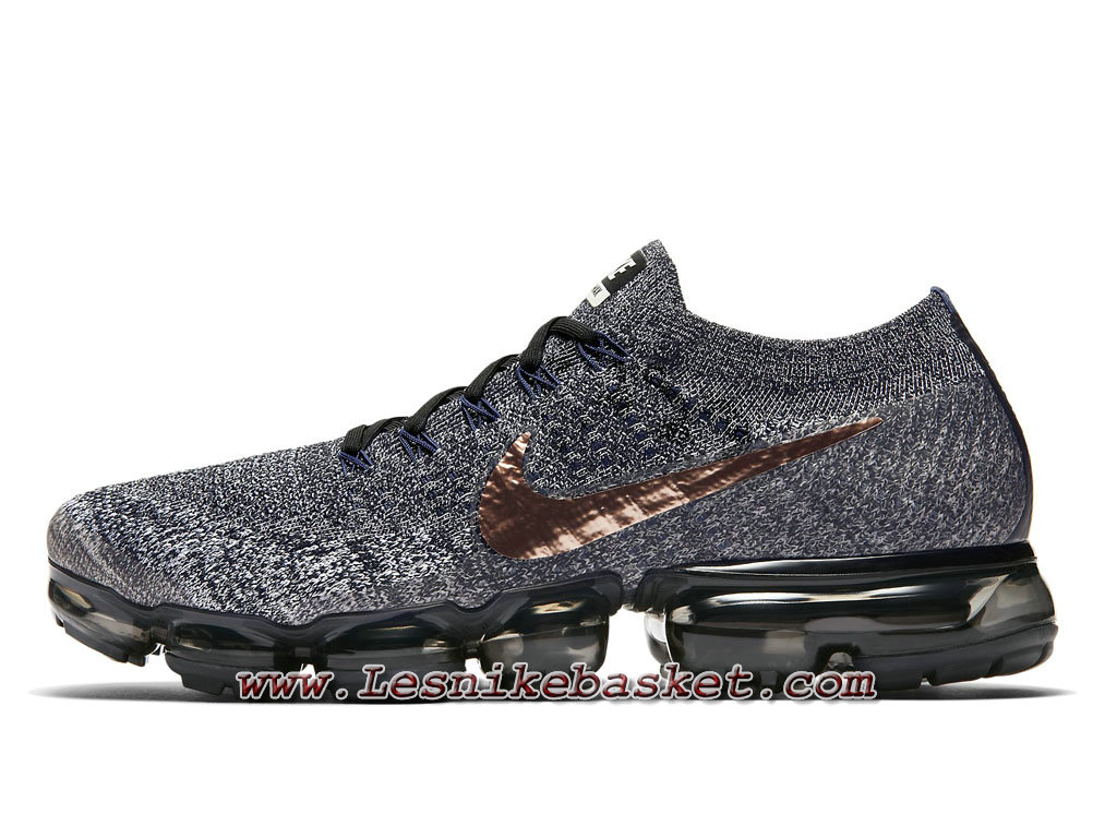 Running Nike Air Dark Wmns 849558 Chaussures 010 Explorer Vapormax pFOqC