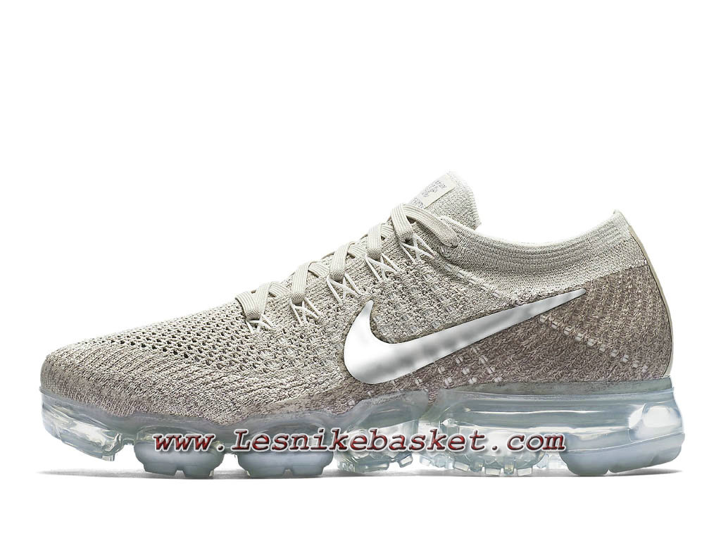 designer fashion outlet for sale sneakers for cheap Running Nike WMNS Air VaporMax Flyknit String 849557_202 ...