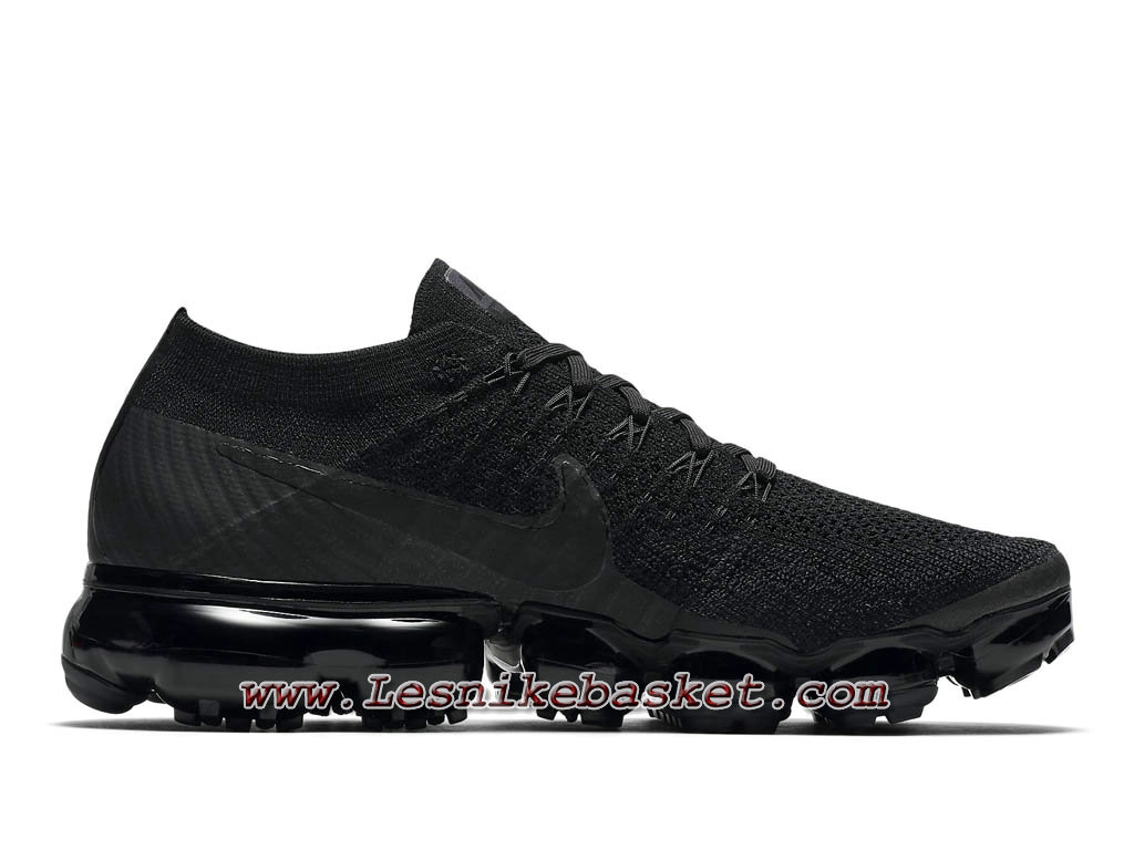 Vapormax 0 Running Triple 2 Nike Wmns Flyknit Black Air 011 849557 4jq3L5AR