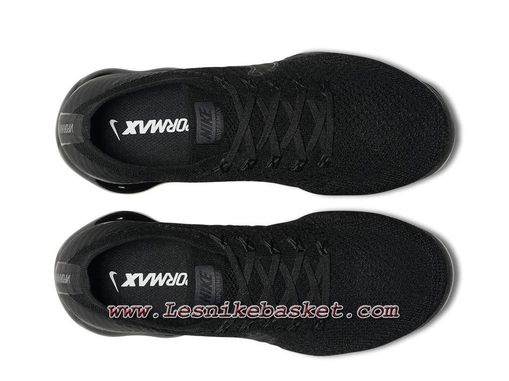 reputable site 29bce 69e36 Running Nike Wmns Air Vapormax Flyknit Triple Black 2.0 849557_011  Chaussures NIke Officiel Pour Femme/enfant-1711073463 - Les Nike Sneaker  Officiel ...