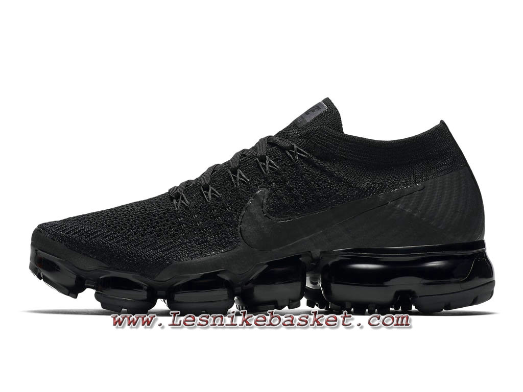 chaussure nike fille vapormax