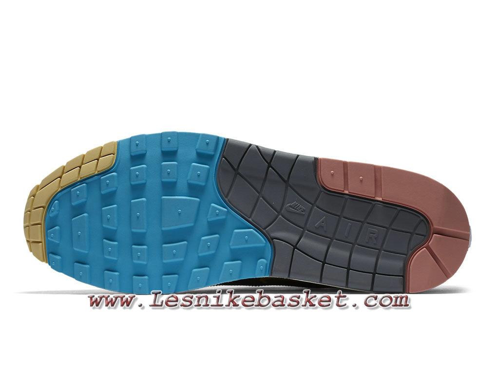 Officiel X Sean 2018 En Aj4219 Max Wotherspoon Nike Homme 1803263702 Sneaker Chaussures Les Site Pour France 400 Color Air 971 qUMzVpS