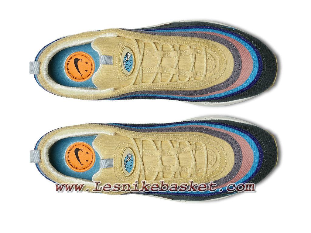 Max 400f Wotherspoon 1803263703 Les Nike Sean En Aj4219 971