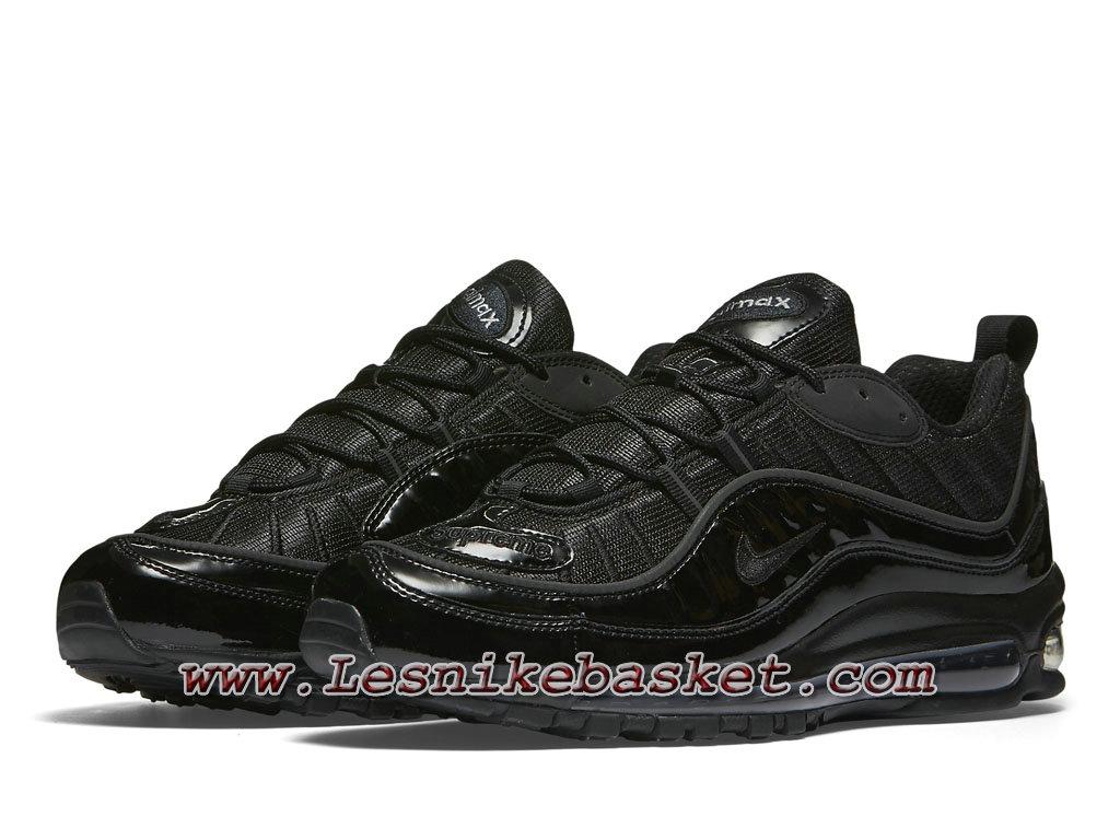 chaussures air max 98