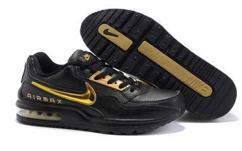 air max thea 3 suisses belgique,achat vente chaussures