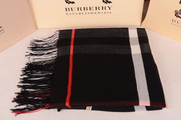 burberry echarpe femme pas cher,achat   vente chaussures baskets ... 8bdead397fa