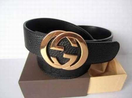 55076fc956ed ceinture gucci noir,achat   vente chaussures baskets ceinture gucci ...