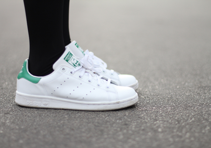 chaussures adidas stan smith decathlon Off 54% - www ...