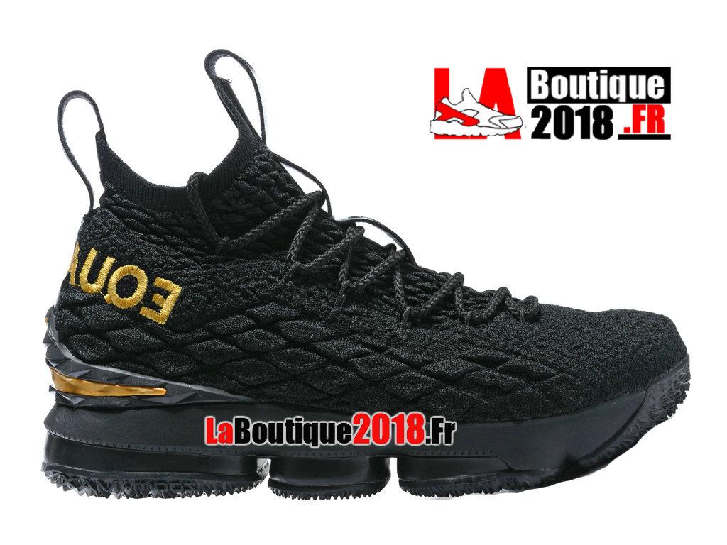 d9ddc6ac3d4f9 chaussures de basket nike lebron james,achat   vente chaussures ...