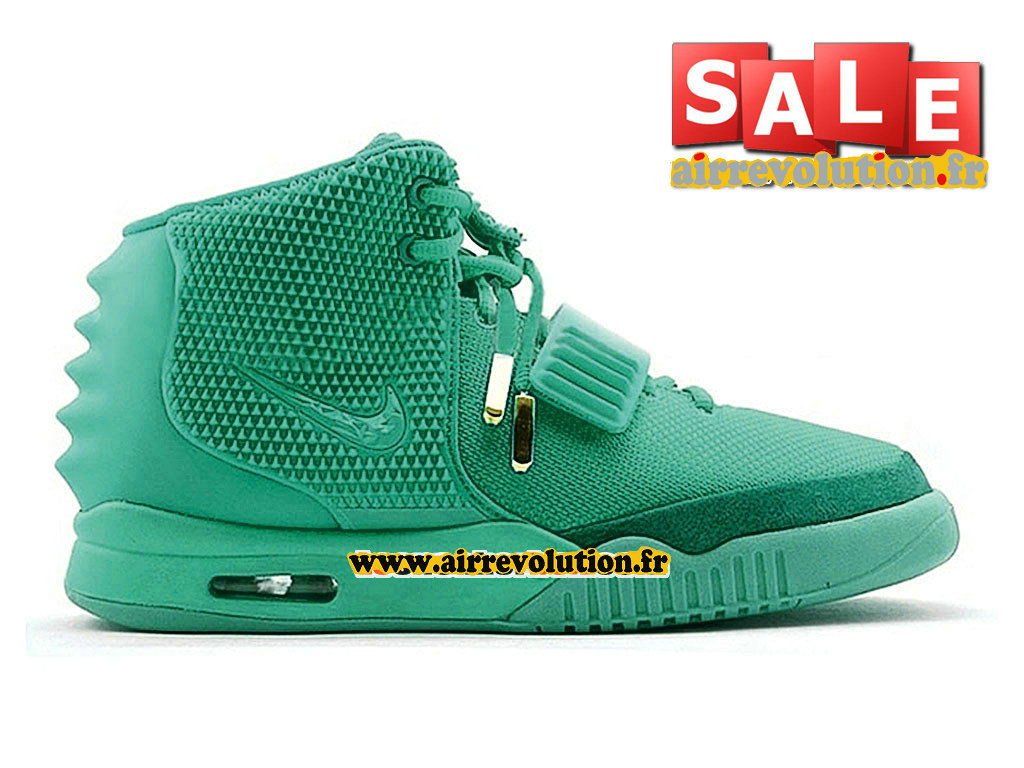sneakers for cheap 48a73 9ef9f nike air yeezy femme pas cher