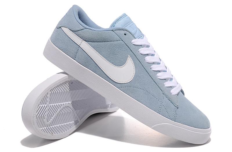 Levis Achat Chaussures Vente Noir Baskets Sweat Q1p7ef nwkPN8O0X