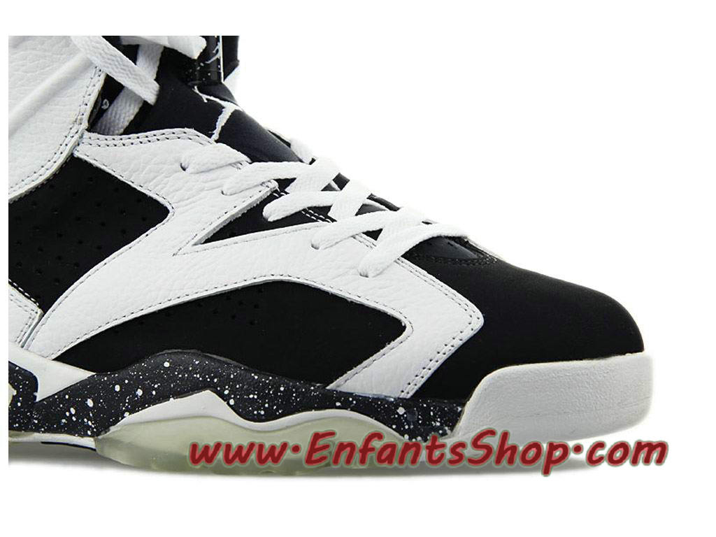 ea72fc967b78 doudoune moncler femme prix lafayette,achat   vente chaussures ...
